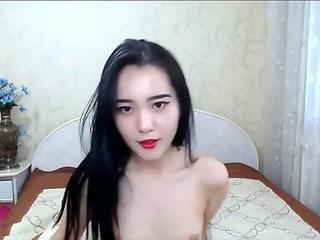 Stimuating sex with ebony