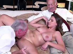 sluts are getting freaky together and love it