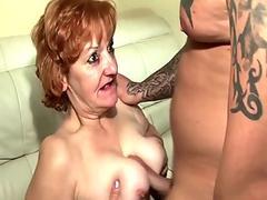 BANGBROS - Sexy Pornstar Christy Mack Gets Her Big Ass Spanked & Fucked