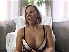 Mydirtyhobby - You win, you can pound my butt!