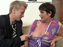 GayCastings Newcomer fucked with facial by casting agent