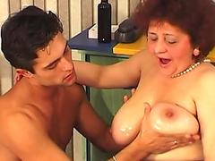 Sexy Claudia Valentine gets her tight pussy pounded hard by big hard black meat