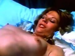 Hairy pussy and big tits showering 8 please comment