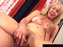 Golden Slut - Blonde Grannies Riding Cocks Like Perfect Sluts Compilation
