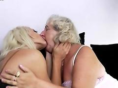 After making her cum, I swallow all of it :)