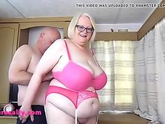 MusicMonk Ultimate Sissy Anal PMV Compilation