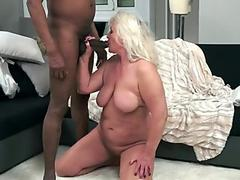 Watch free Sharing My Wife In A Hotel Room