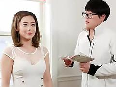 youthfull BF MAKES HARD hook-up TO HIS MATURE GF !!