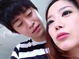 Korean pornography super hot Redheaded Korean babe