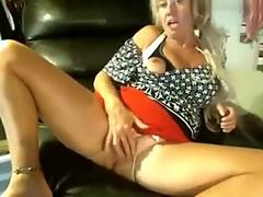 Lisa Daniels relaxing at the beach and licking Zoey's pussy