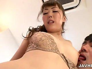 TeamSkeet - Daughters Swap Fucking Daddies Compilation