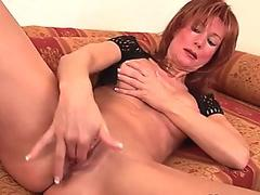 wifes first BBC and me fucking her afterwards