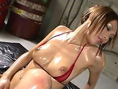 Korea car blowjob first time Mom s 2 duddy s daughters getting insatiable in her property