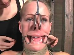 Free streaming porn Clockwork Orange: Fast Motion (Syuzhet Compression)