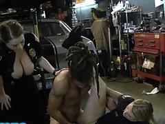 Free Hot Yanks Tasty Masturbating Outdoors
