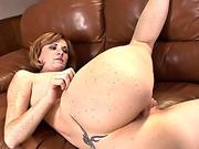 Bbc deep white wife' seeded