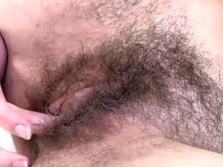 AgedLovE Hot mexican Mature female gonzo Fuck