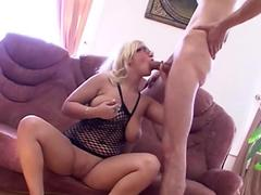 Free Lesbian Piss - Turned on babes Dafne and Chrissy play with their pee