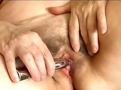 Deep anal penetration live cams on Crusingcams com