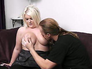 Pound Her Holes: Hard Fucking Compilation
