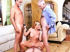 Mary Jean Bent Over Her Desk And Fucked Doggy Style Fucked Deep
