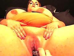 Latina love with Alexa nicole nice ass 05