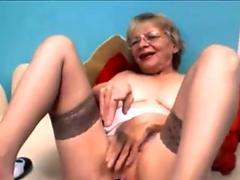 POV Jacuzzi sex-fest