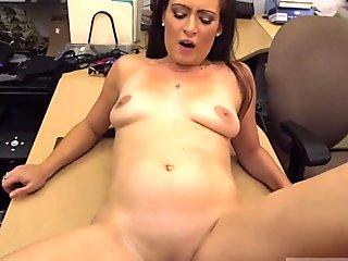 Full HD horny milf Japan JAVHoHo,Com UNCENSORED