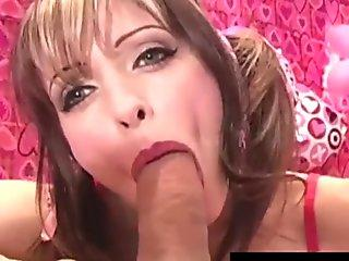 Wife with big tits out gets fucked doggystyle