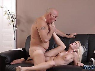 Collection of cock sucking cum swallowing clips (120 minutes)