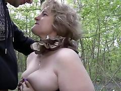 blonde chick masturbate in cage