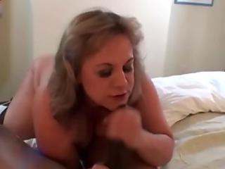 Stepmom's anal threesome with stepdaughter Dana Vespoli & Chloe Foster.08.wmv