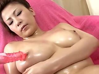Bongo mass ejaculation PMV - Top 20 asian Bukkake gals of all Time