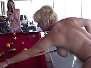 Interviewed amateur stud has ass bareback and cumshot