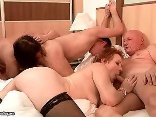 Homo hulk porn