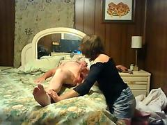 Homemade Porn - Russian Teen Couple