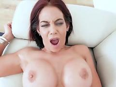 Ryder Skye in Stepmother Sex Sessions