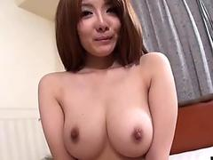 Not my Vide-but I love this girl