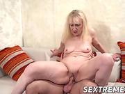 British amateur jock Dylan stroking his penis for pleasure