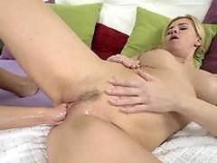 Free streaming porn Fucking wife deep doggy check pics out leave comments