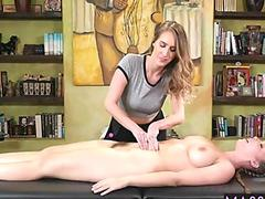 Liv Wylder takes a hardrock meat shaft on her warm mouth