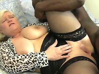 BANGBROS - Chonga Selana Santana Getting Her Big Ass Railed By Jmac