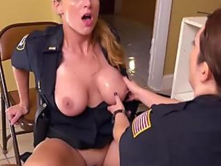 TmwVRnet.com - Veronica Leal - Blonde Plays with a Fat Cock Instead of Chess