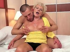 Tracy Gold and Talina Finger Pussy Each Others
