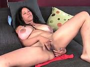 Booty trannies ass banged