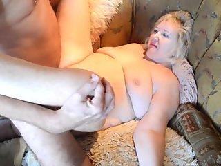 Sissy Jasmine - FUCK ME HARDER! [patreon.com/jasminesissyhypno]