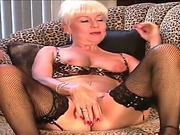 Carne Del Mercado - Hot Ebony Bubble Butt Latina Teen Fucked By Stepbro