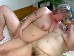 Boy Fucking Older Woman In Living Room Hard