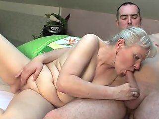 Luv My Cock