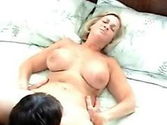 SKINNY ASIAN GIRL STRIPS AND MASTURBATES FOR BOYFRIEND